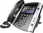 Polycom aparat telefoniczny VOID VVW 601