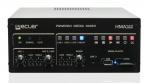 Powermixer Ecler HMA 120