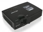 Projektor ASK Proxima C2455