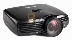 Projektor Barco F22