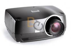 Projektor Barco F32