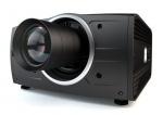 Projektor Barco F70-W6