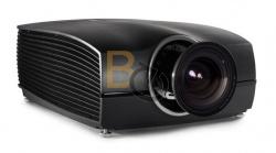 Projektor Barco F90-4K13