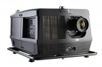 Projektor Barco HDF-W22