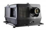 Projektor Barco HDF-W26