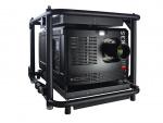 Projektor Barco HDQ-2K40