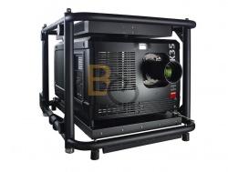 Projektor Barco HDQ-4K35