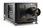 Projektor Barco HDX-4K20 FLEX