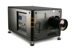 Projektor Barco HDX-W14