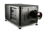 Projektor Barco HDX-W18