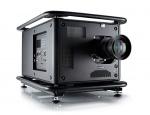 Projektor Barco HDX-W20 FLEX