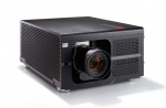 Projektor Barco RLM-W14