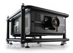 Projektor Barco RLS-W12