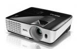 Projektor BenQ MW665+