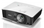 Projektor BenQ MW705