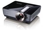 Projektor BenQ SX930