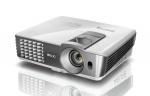 Projektor BenQ W1070+