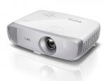 Projektor BenQ W1110