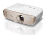 Projektor BenQ W2000w
