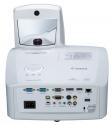 Projektor Canon LV-WX300USTi