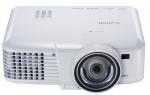 Projektor Canon LV-WX320