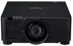 Projektor Canon LX-MU600Z