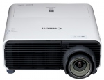 Projektor Canon XEED WUX450ST