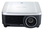 Projektor Canon XEED WUX500