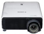 Projektor Canon XEED WUX500ST