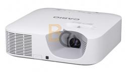 Projektor Casio XJ-F101W