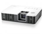 Projektor Casio XJ-H1650