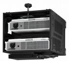 Projektor Casio XJ-SK600