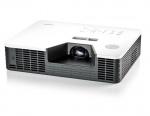 Projektor Casio XJ-ST155