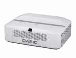 Projektor Casio XJ-UT311WN
