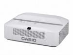 Projektor Casio XJ-UT312WN
