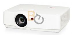 Projektor Eiki EK-103X