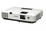 Projektor Epson EB-1900
