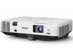 Projektor Epson EB-1940W