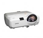 Projektor Epson EB-425W
