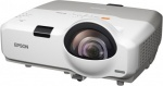 Projektor Epson EB-435W