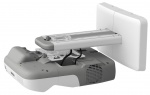 Projektor Epson EB-440W