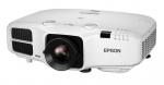 Projektor Epson EB-4750W