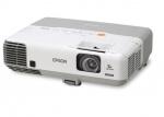 Projektor Epson EB-915W