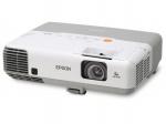 Projektor Epson EB-925