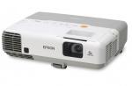 Projektor Epson EB-93