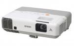 Projektor Epson EB-95