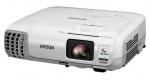 Projektor Epson EB-955W