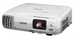 Projektor Epson EB-955WH