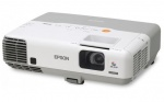 Projektor Epson EB-96W