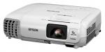Projektor Epson EB-98H